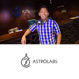 astrolabs Event videography
