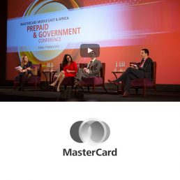 MasterCard event in One & Only