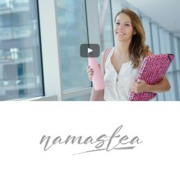 Namastea Healthy Lifestyle in Dubai