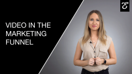Video-in-the-Marketing-funnel-v2